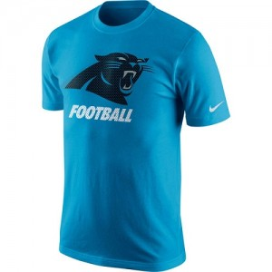 panthers_030
